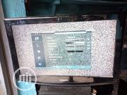 Samsung LCD Television   TV & DVD Equipment for sale in Lagos State, Lekki Phase 2