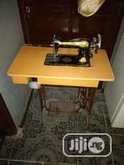 Original Manual And Electric Butterfly Sewing Machine | Manufacturing Equipment for sale in Imo State, Owerri