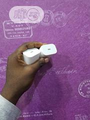 iPhone 11 USB C Cable and Head | Accessories for Mobile Phones & Tablets for sale in Lagos State, Ikeja