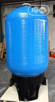 Fibre Cylinder 36-72   Other Repair & Constraction Items for sale in Lagos State, Surulere