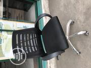 Reliable Office Swivel Chair | Furniture for sale in Lagos State, Ikorodu