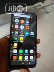 New Infinix Hot S 32 GB Blue | Mobile Phones for sale in Abuja (FCT) State, Gwarinpa