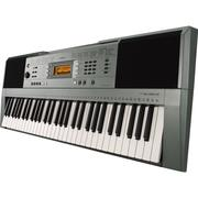 Yamaha Psr E363 Keyboard | Musical Instruments & Gear for sale in Lagos State, Mushin