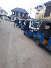 Keke Tracking Device | Automotive Services for sale in Edo State, Benin City