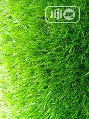 Original & High Quality Artificial Grass Carpet For Sale.   Garden for sale in Lagos State, Mushin