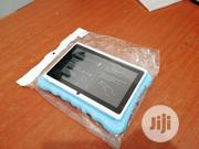 New Atouch A738 16 GB Red | Tablets for sale in Lagos State, Ikeja