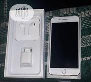 New Apple iPhone 6s Plus 64 GB Gold | Mobile Phones for sale in Abuja (FCT) State, Garki 1