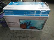 Samsung 40a40n5300aksmart | TV & DVD Equipment for sale in Lagos State, Ojo