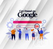 Google SEO, Content Writting And Digital Marketing Management   Computer & IT Services for sale in Lagos State, Ikeja