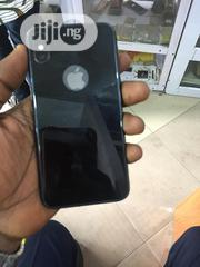 Apple iPhone X 64 GB Black | Mobile Phones for sale in Delta State, Warri