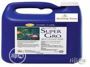 Super Gro Fertilizer | Feeds, Supplements & Seeds for sale in Lagos State, Gbagada