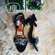 Beautiful 2 Inches Heels | Shoes for sale in Abuja (FCT) State, Lugbe District