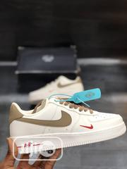 Nike Air Force | Shoes for sale in Lagos State, Ikeja