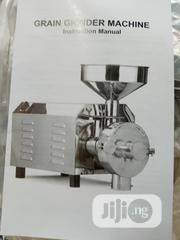 Grinding Machine | Restaurant & Catering Equipment for sale in Lagos State, Ojo