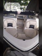 25 Passenger Speed Boat For Sale | Watercraft & Boats for sale in Lagos State, Amuwo-Odofin