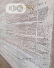Travatino By RIVEDIL   Building Materials for sale in Lagos State, Maryland