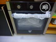 Bosch Built In Gas Oven | Kitchen Appliances for sale in Lagos State, Ojo