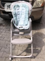 Imported Used Baby Walker   Children's Gear & Safety for sale in Lagos State, Magodo