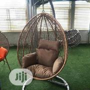 Quality Designer Executive Chair   Furniture for sale in Lagos State, Ikeja