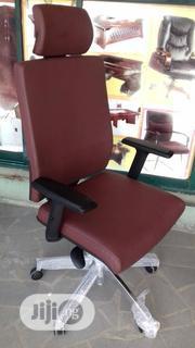 Chair For Office | Furniture for sale in Lagos State, Ikeja