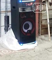 LG Sound System | Audio & Music Equipment for sale in Lagos State, Ojo