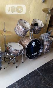 New Series Prime Drum Set | Musical Instruments & Gear for sale in Lagos State, Ojo