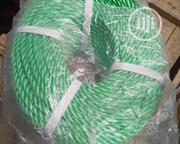 Marine Rope | Hand Tools for sale in Lagos State, Lagos Island