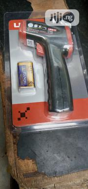 Thermometer | Measuring & Layout Tools for sale in Lagos State, Lagos Island