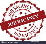 Customer Service Agent Needed Urgently | Human Resources Jobs for sale in Cross River State, Calabar