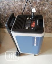2000watts Compact Inverter With Inbuilt1.9kwh Lithium Battery | Electrical Equipment for sale in Lagos State