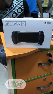 Samsung Glap Play | Accessories for Mobile Phones & Tablets for sale in Lagos State, Ikeja