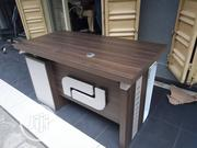 Office Table   Furniture for sale in Lagos State, Lekki Phase 1