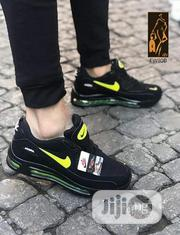 Mens Casual Wears | Shoes for sale in Lagos State, Maryland