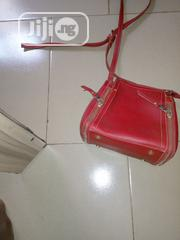 Fine Fairly Used Bag | Bags for sale in Lagos State, Ojodu