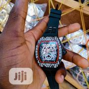 Richard Mille | Watches for sale in Lagos State, Ikoyi
