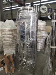 Industrial Water Treatment Cylinder | Manufacturing Equipment for sale in Lagos State, Orile