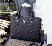 Handbags | Bags for sale in Lagos State, Lekki Phase 1