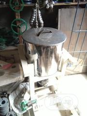 Pounding Machine | Farm Machinery & Equipment for sale in Anambra State, Onitsha