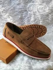 Lovely Mens Quality Loafers | Shoes for sale in Lagos State, Lagos Island