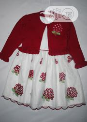 Girl'S Party Dress | Children's Clothing for sale in Abuja (FCT) State, Wuse 2