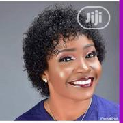 Jerry Curl Wig Nina | Hair Beauty for sale in Lagos State, Ikeja