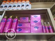 Solid Rose A | Skin Care for sale in Lagos State, Amuwo-Odofin