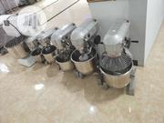 Cake Mixersliters | Restaurant & Catering Equipment for sale in Abuja (FCT) State, Central Business Dis