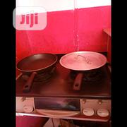 Non Stick Pans | Kitchen & Dining for sale in Abuja (FCT) State, Gudu