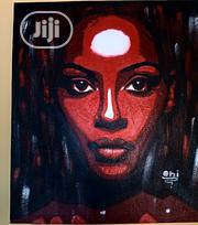 """""""Solitude"""" 