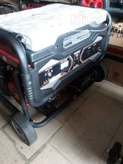 7.5kva Lifan Genaretor | Electrical Equipment for sale in Rivers State, Port-Harcourt