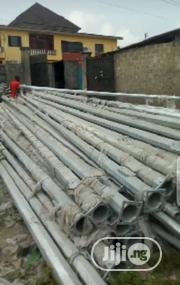 24fit Streer Light Pole   Other Repair & Constraction Items for sale in Lagos State, Lagos Island