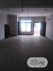 Spacious 3 Bedroom Serviced Flat For Rent At Oniru Victoria Island | Houses & Apartments For Rent for sale in Lagos State, Victoria Island