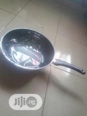 Norland Frying Pan(For Stroke And Hbp Patients) | Kitchen & Dining for sale in Anambra State, Onitsha
