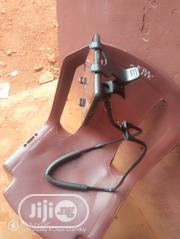 360 Free Phone Holder For All Phones And Tablets   Accessories for Mobile Phones & Tablets for sale in Enugu State, Nsukka